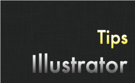 illustrator Tips